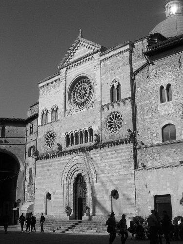 cattedrale_di_san_feliciano2_20090922_1150411684