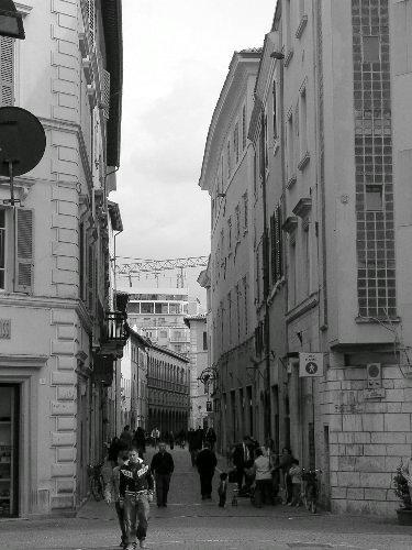 corso_cavour1_20090922_2007107958