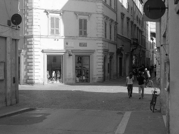 corso_cavour2_20090922_1243322606