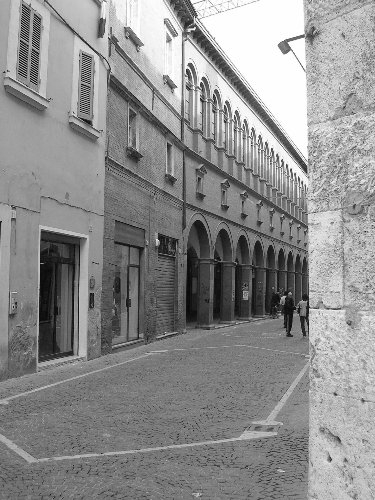corso_cavour3_20090922_2011072787