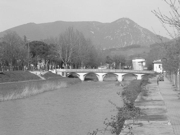 fiume_topino1_20090922_1942474636