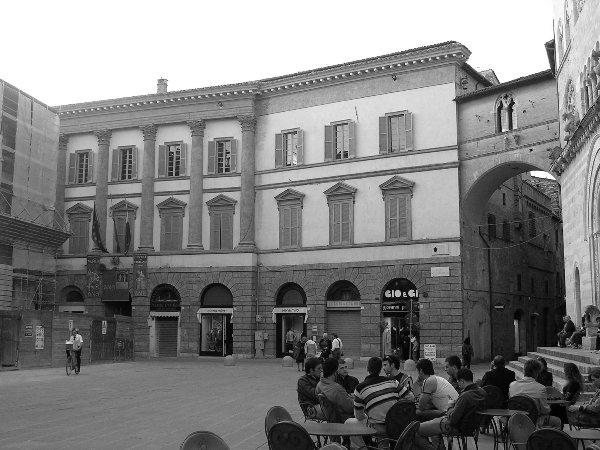 palazzo_trinci4_20090922_1497275825