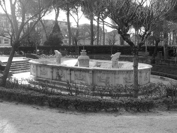 parco_dei_canape1_20090922_1878820802
