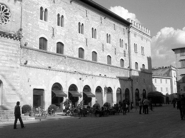 piazza_della_repubblica2_20090922_1177502202