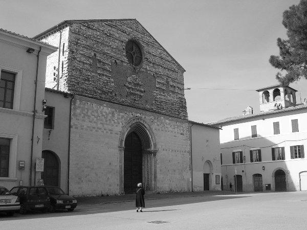 piazza_san_domenico2_20090922_2041831996