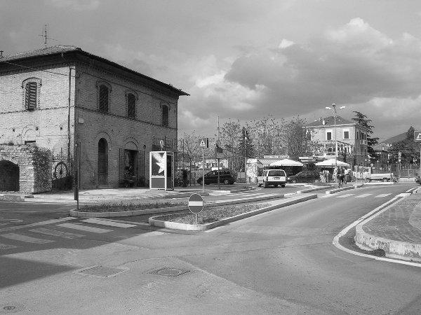 porta_ancona2_20090922_1059953830