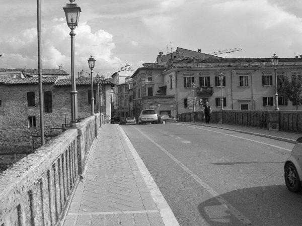 porta_firenze1_20090922_2039867692
