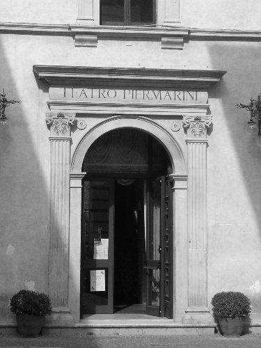 teatro_piermarini2_20090922_1796161613