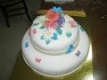 Compleanno 18 Martina