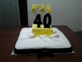 Compleanno 40 Emanuele