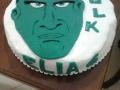 Compleanno 6 Elia