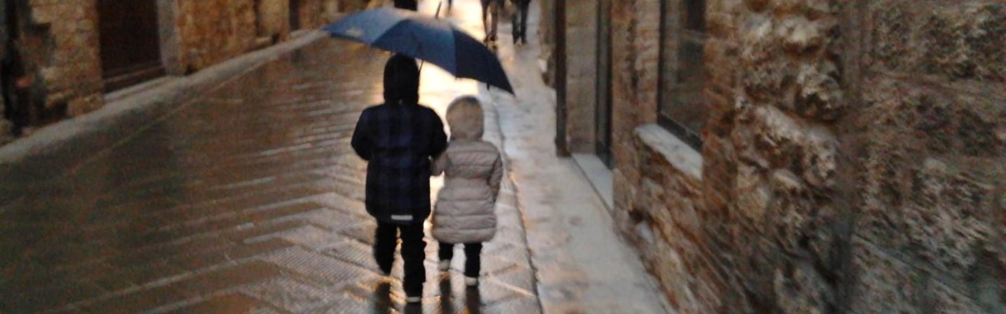 lenticchia.net